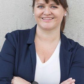 Steffi Gintiger
