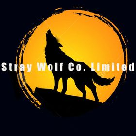Stray Wolf Entertainment