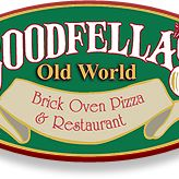 Goodfella's Brick Oven Pizza