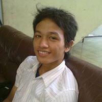 Ghufron Azis