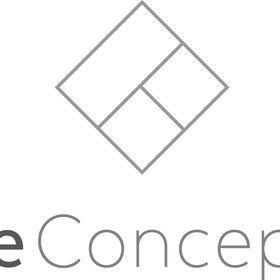 Tre Concepts