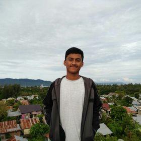 Muhammad Sahlan