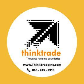 ThinkTrade Inc