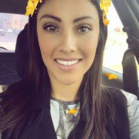 Karla Perez Delgado