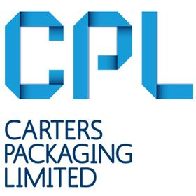 Carters Packaging