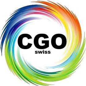 CG SWISS ORGANISATION