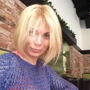 Юлия литовченко работа дизельного двигателя модель