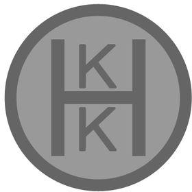 Kim KH