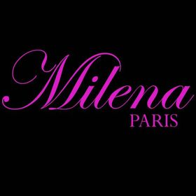 Milena By Paris