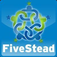 Five Stead