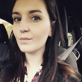 Jessica Wormull