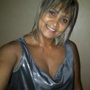 Sonia Idas