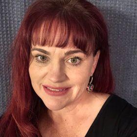Tina Sorensen