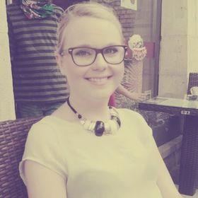 Justyna Ostrowska-Krupczak