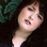 Ashley Sullivan