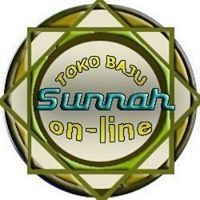 Toko Baju Sunnah