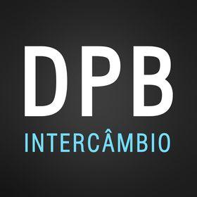 DPB Intercâmbio