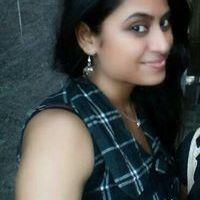 Dimple Rajpal
