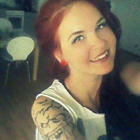 Mila Skriko