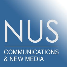 NUS Communications and New Media