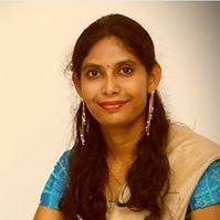 Priyanka Avisa
