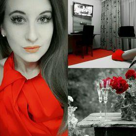 Christine Anna
