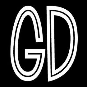 GoingDigital Designs