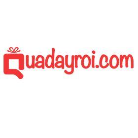 Quadayroi.com