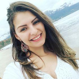 Caroline Milani