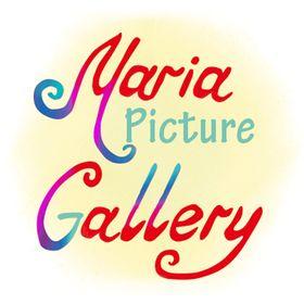MariaPictureGallery