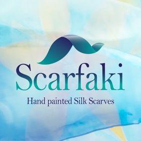 Scarfaki