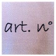 Art. N°