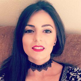 Florina Crisan