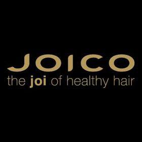 Joico Magyarország