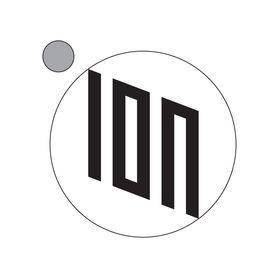 ION STUDIO NYC