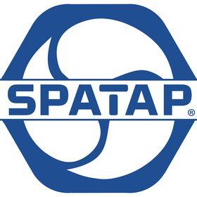 SpaTap
