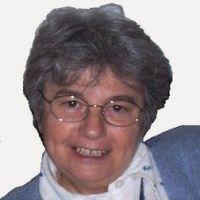 Margit Virag