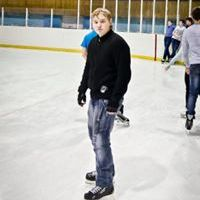 Alexey Kasynkin