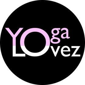 Yoga Lovez