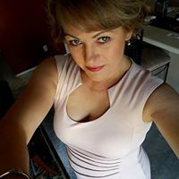 Jackie Garcia