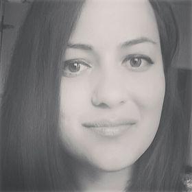Rebecca Bucsa
