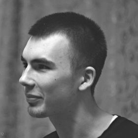 Евгений Зайцевский