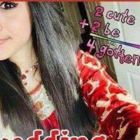 Salma Snm