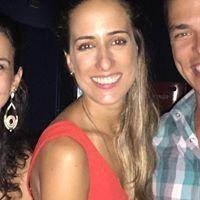 Luiza Gonzalez Moraes