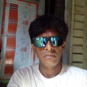 Dipakroy