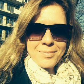 Sara Waernér