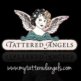 Tattered Angels