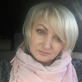 Татьяна Черемисина