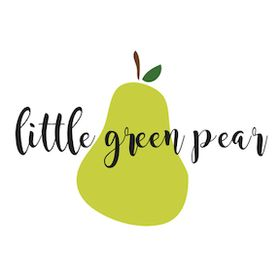 Little Green Pear   Mom Blog   Babies   Toddlers