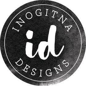 inogitna (InogitnaDesigns)